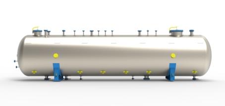 equipment_3phase_separator.1