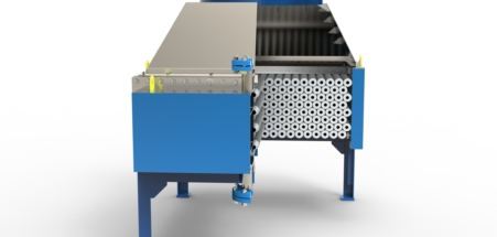 equipment_aircooler2