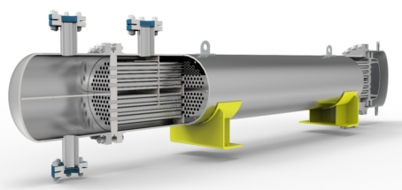 equipment_heatexchanger1