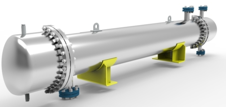 equipment_heatexchanger3