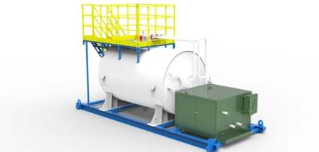 equipment_vessel_with_pump2