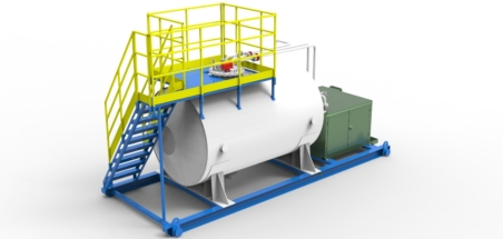 equipment_vessel_with_pump3